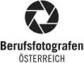 Berufsfotografen Österreich, WKO Steiermark, Logo
