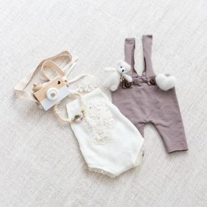Imagefoto pure-photography, Babyfotografin Graz, Baby Foto Outfit, Shootingoutfit Newborn