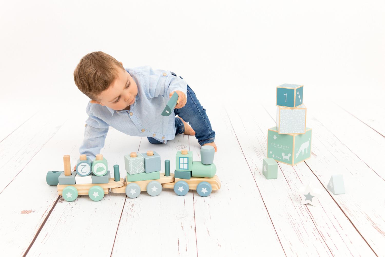 Babyshooting und Kindershooting, Little Dutch Fotoshooting, Babyrella Graz, Baby Fotos Steiermark