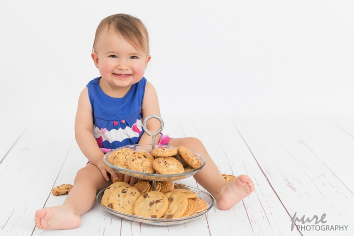 Fotoshooting Kekse, Geburtstagsshooting, Fotoshooting Steiermark, Familienfotografin Cornelia Eberl