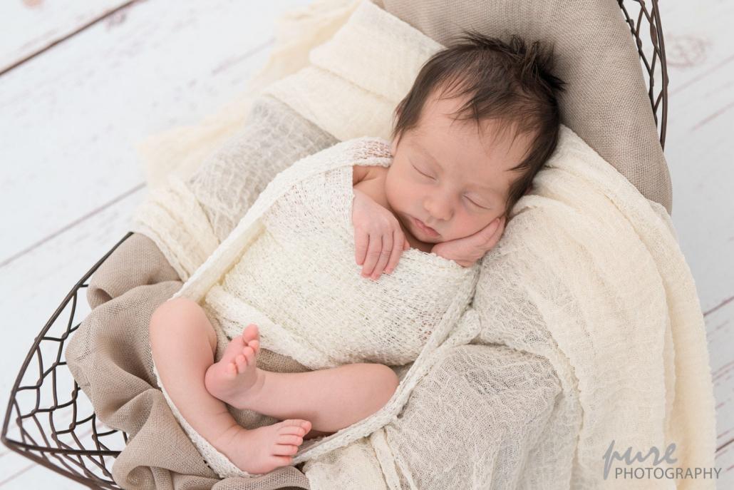 Babyshooting Zubehör, Fotoshooting Familienbilder, Familienfotos Graz