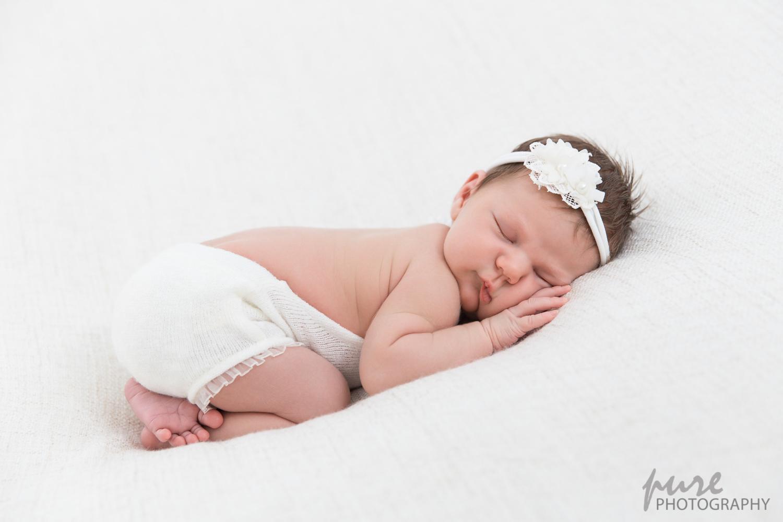 Babyfotografie Graz, Fotograf Graz, Babyfotograf Steiermark, Neugeborenenfotografie