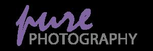 Die Babybauch- und Babyfotografin in Graz - pure-photography
