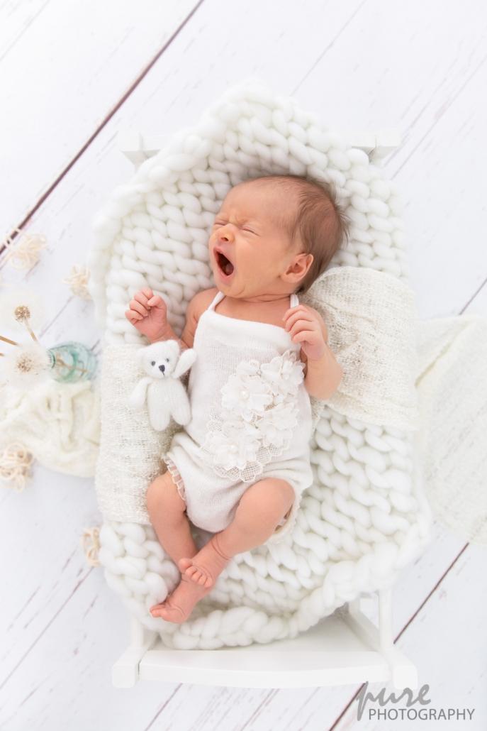 Neugeborenenfotografin Steiermark, Babyfotoshooting Graz, Newborn Fotos, Babyfotografin